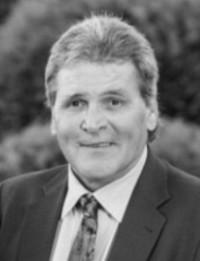 Joseph Kevin Tomasi  March 13 1961  November 5 2019 avis de deces  NecroCanada