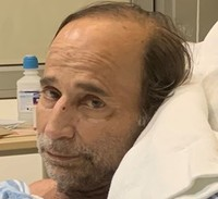 Steven Kushner  2019 avis de deces  NecroCanada