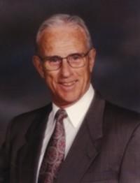 William MacKinnon