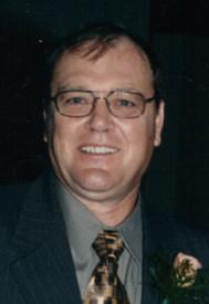 David Armstrong  February 3 1952  November 6 2019 (age 67) avis de deces  NecroCanada