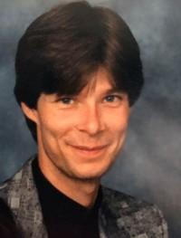 Larrie Todd Davies  November 9 2019 avis de deces  NecroCanada