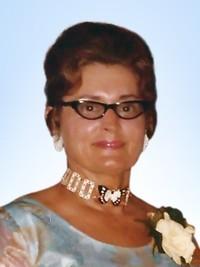 Beland Bastien Mme Marie-Flore  2019 avis de deces  NecroCanada