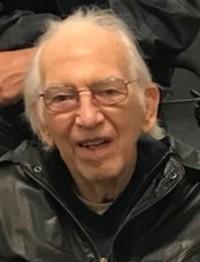 Donald Don Parsons  1937  2019 avis de deces  NecroCanada
