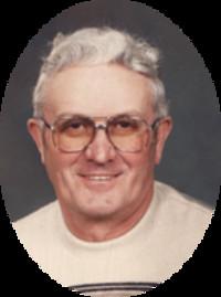 Kenneth Gordon Herbert