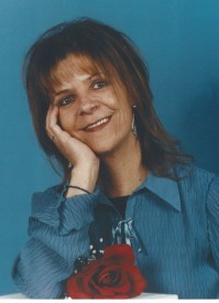 Nicole St-Pierre  (1965  2019) avis de deces  NecroCanada