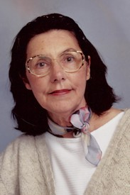 Renee Leduc  24 mars 1935