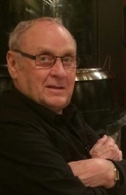 Andre Morin dit Grand-Papa  (1935  2019) avis de deces  NecroCanada