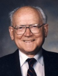 Dr Stanley John