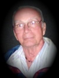 Kenneth E