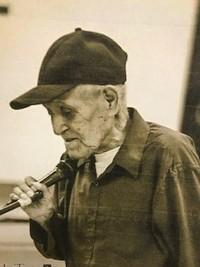 Melasippe Paquette Weskakopayweein Joseph  April 24 1926  November 11 2019 (age 93) avis de deces  NecroCanada