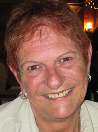 Mme Lorraine Poirier Mc Dermott  2019 avis de deces  NecroCanada