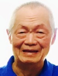 Ankuo Cheung  1939  2019 avis de deces  NecroCanada