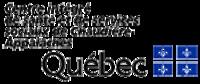 Le CISSS de Chaudiere-Appalaches souligne la Journee nationale de philanthropie  2019 avis de deces  NecroCanada