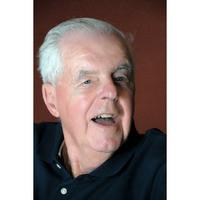 Richard Lionel Shea  November 13 2019 avis de deces  NecroCanada