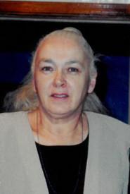 Debbie Steele Deveau  December 28 1949  November 15 2019 (age 69) avis de deces  NecroCanada