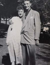 Freda M Piltman Hodgins  July 11 1930  November 15 2019 (age 89) avis de deces  NecroCanada