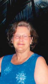 Marguerite Gray 1946-2019 avis de deces  NecroCanada