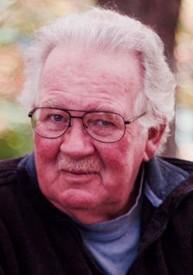 Ronald Nelson Alward  19422019 avis de deces  NecroCanada