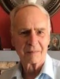 Alan Keith Metcalfe  May 12 1942  November 14 2019 avis de deces  NecroCanada