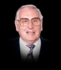 Donald Arpin  2019 avis de deces  NecroCanada