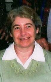 Gloria Ann Chase  19502019 avis de deces  NecroCanada