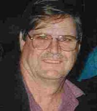 Robert Joseph Laneville  Friday November 15th 2019 avis de deces  NecroCanada