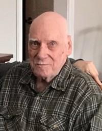 Samuel Ken Kenneth Wood  July 7 1932  November 15 2019 (age 87) avis de deces  NecroCanada