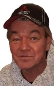 Smith Dougie  2019 avis de deces  NecroCanada