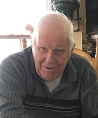 William Bill Elgin Shea  September 28 1936  November 16 2019 (age 83) avis de deces  NecroCanada