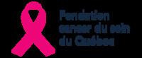 Activites et collectes de fonds  Transform Cancer into Life avis de deces  NecroCanada