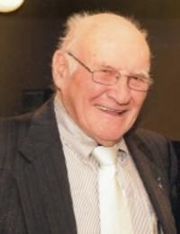 Graydon Lawrence