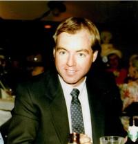 Joseph Dan Daniel Murphy  November 14 1960  November 18 2019 (age 59) avis de deces  NecroCanada