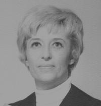 Marie Agnes Owens  September 14 1929  November 17 2019 (age 90) avis de deces  NecroCanada