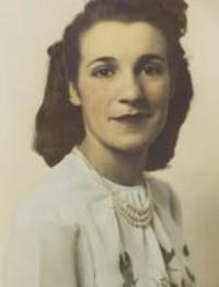 Doris Emma