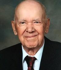 Eugene Watkins  Tuesday November 19th 2019 avis de deces  NecroCanada