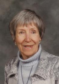 Eva Clarice May Linden Brown  June 2 1927  November 18 2019 (age 92) avis de deces  NecroCanada