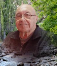 Jean-Jacques Langlois  31 mars 1941 – 17 novembre 2019