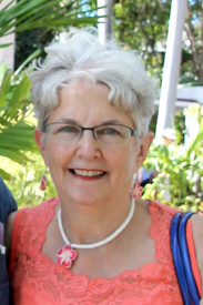 Judy Iris Palm  September 1 1949  November 14 2019 (age 70) avis de deces  NecroCanada