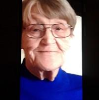Loraine Boutilier  August 17 1937  November 17 2019 (age 82) avis de deces  NecroCanada