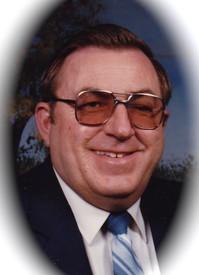 Nestor Michael Chorney  September 7 1937  November 17 2019 (age 82) avis de deces  NecroCanada