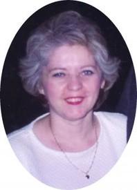Pamela Marguerite Peggy DeCoste  19492019 avis de deces  NecroCanada