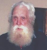 Robert Duncan Hickes  November 20 1933  November 19 2019 (age 85) avis de deces  NecroCanada