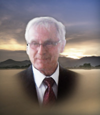 Simard Duguay  31 octobre 1933 – 12 novembre 2019