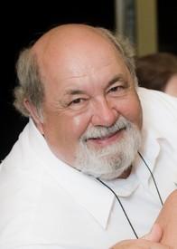 Steve Baran  2019 avis de deces  NecroCanada