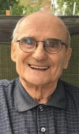 DRAPEAU Jean-Guy  1940  2019 avis de deces  NecroCanada