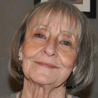 Gertrude Cohen  2019 avis de deces  NecroCanada