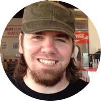 Joshua Aaron Ursu  2019 avis de deces  NecroCanada