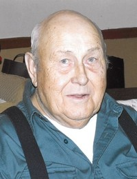 Kenneth Bill William Houston  October 23 1935  November 20 2019 (age 84) avis de deces  NecroCanada