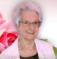 LauraFiola Lemelin  2019 avis de deces  NecroCanada