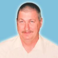 Michel DesOrmeaux  2019 avis de deces  NecroCanada